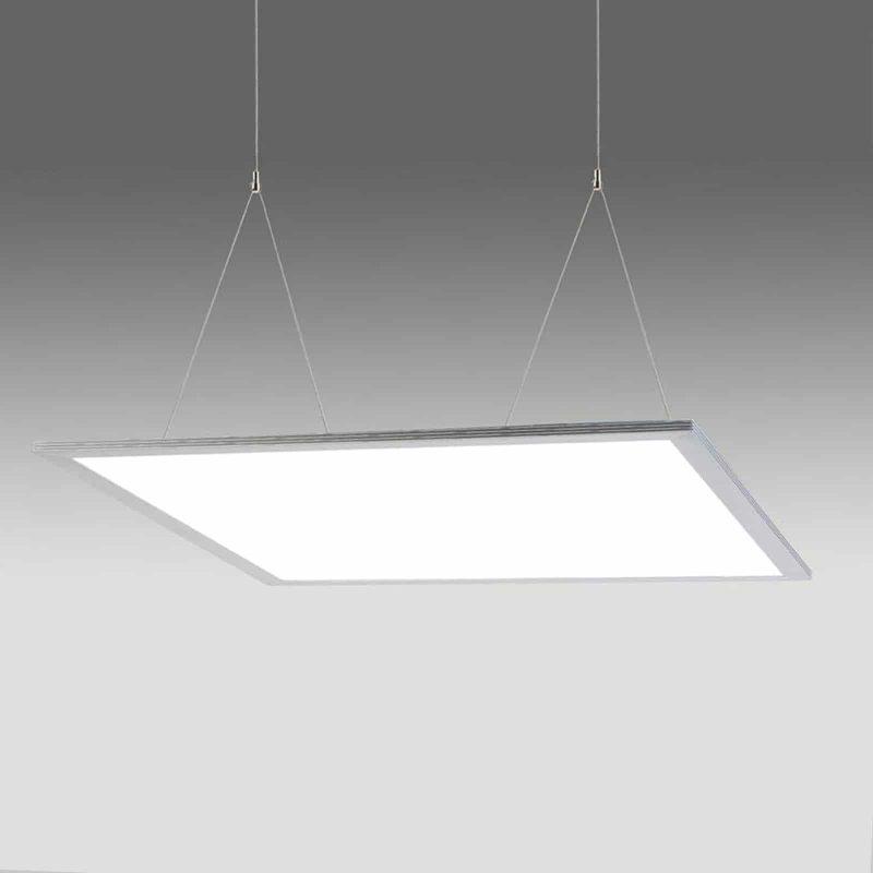 OD panel 60x60 lumière naturelle